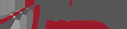 SÖHNEL SchickHAIRia Logo